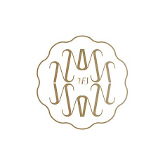 Noble Fine Jewellery logo
