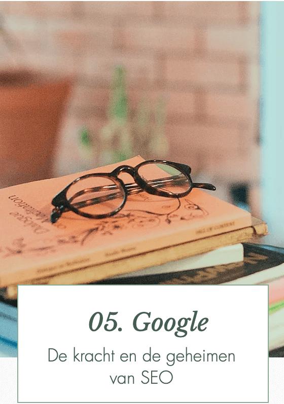 Module Google
