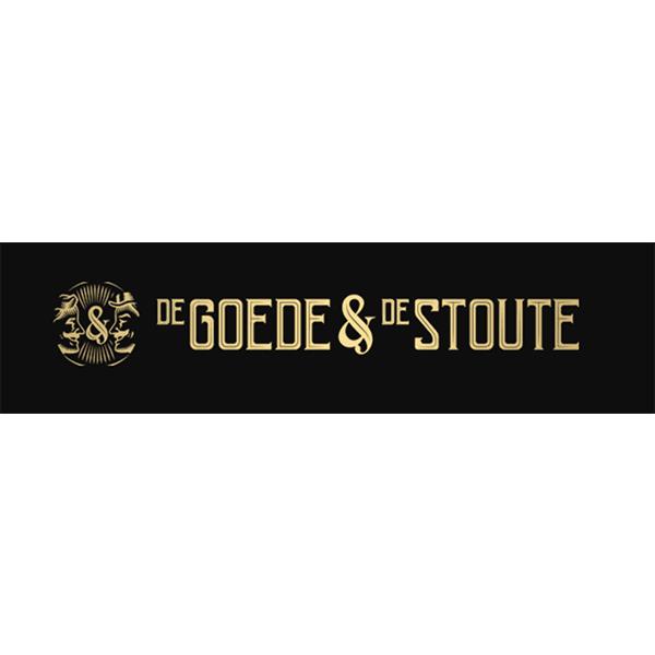 De Goede & De Stoute