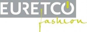 Euretco Fashion