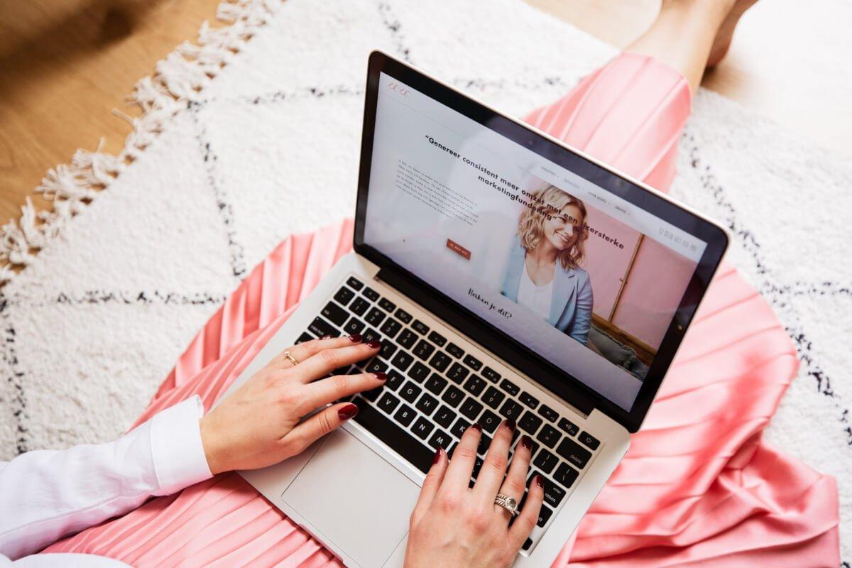 meer digitale producten verkopen