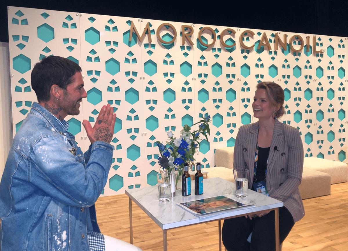 marketing inzichten eurovison songfestival 2021